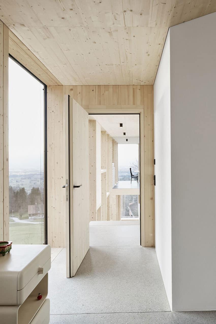 Haus Hohlen by Jochen Specht (13)