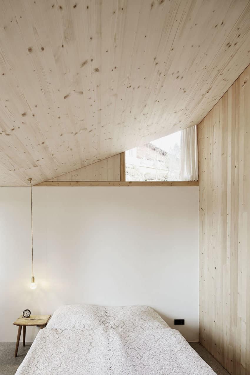 Haus Hohlen by Jochen Specht (14)