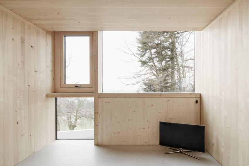 Haus Hohlen by Jochen Specht (15)