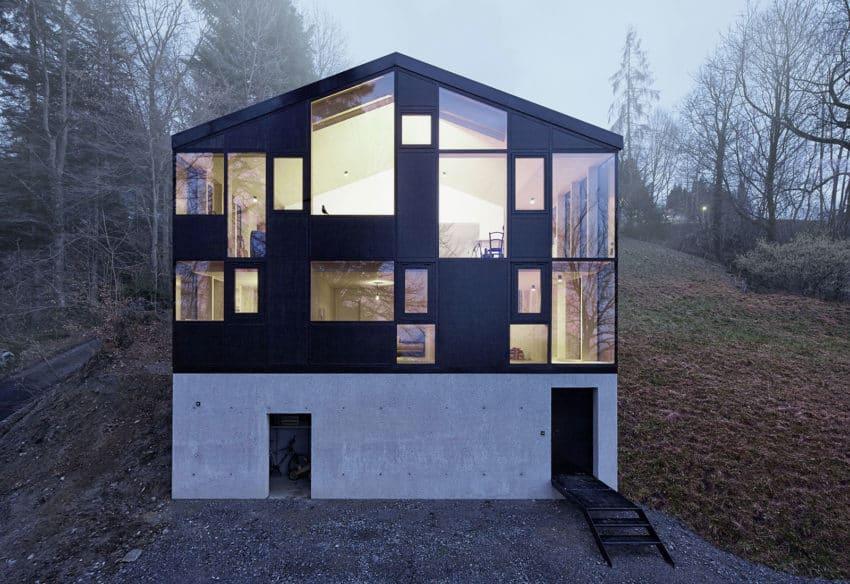 Haus Hohlen by Jochen Specht (18)