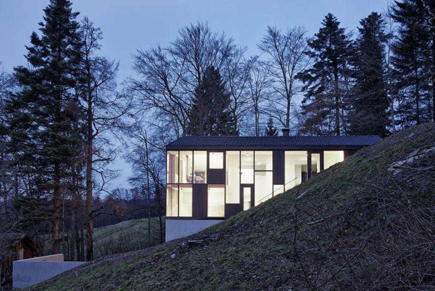 Haus Hohlen by Jochen Specht (19)