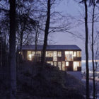 Haus Hohlen by Jochen Specht (20)
