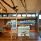 Hinterland House by Shaun Lockyer Architects (21)