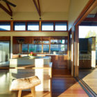 Hinterland House by Shaun Lockyer Architects (22)