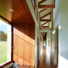 Hinterland House by Shaun Lockyer Architects (25)