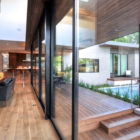 Holly House by StudioMET (14)