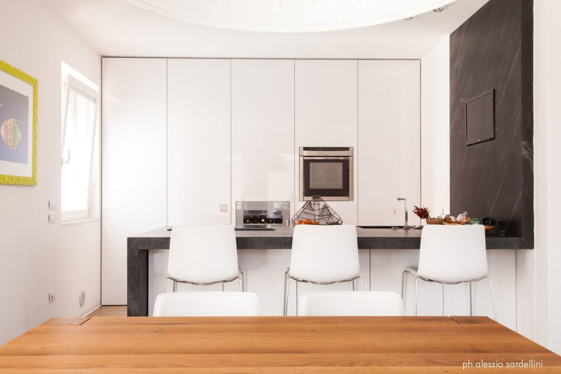 House 090 by Coolstoodio Associati (6)
