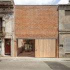 House 1014 by H Arquitectes (1)