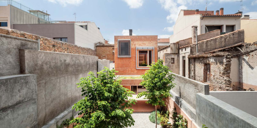 House 1014 by H Arquitectes (2)