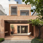 House 1014 by H Arquitectes (3)