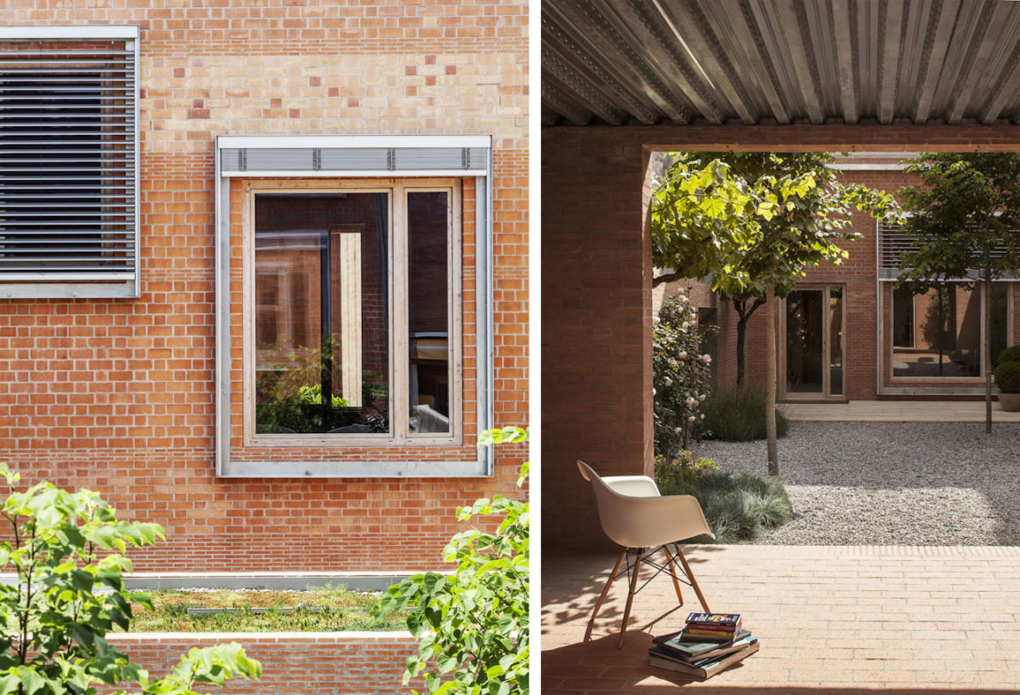 House 1014 by H Arquitectes (4)