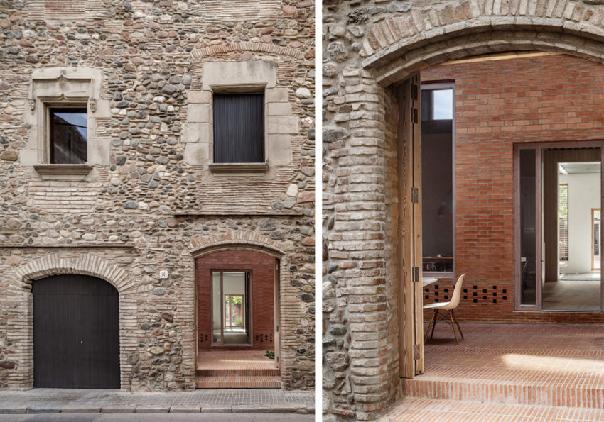 House 1014 by H Arquitectes (5)
