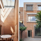 House 1014 by H Arquitectes (6)