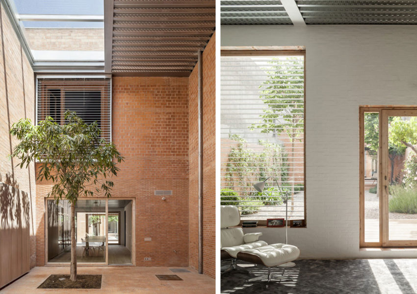 House 1014 by H Arquitectes (7)