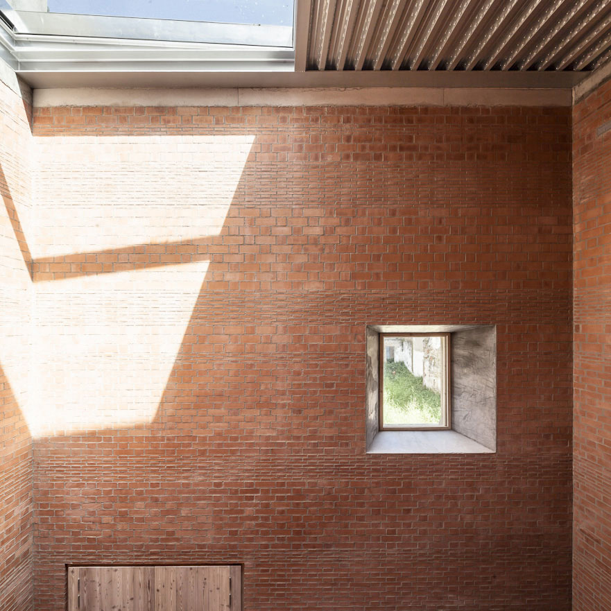House 1014 by H Arquitectes (8)
