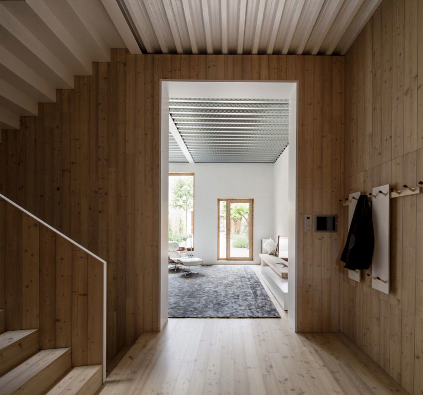 House 1014 by H Arquitectes (9)