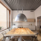 House 1014 by H Arquitectes (10)