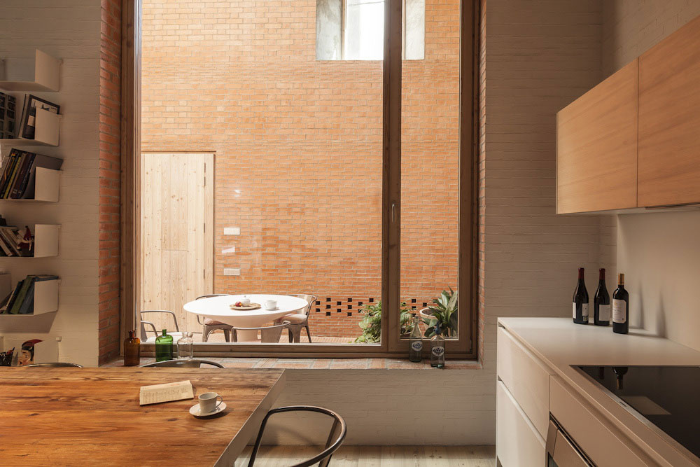 House 1014 by H Arquitectes (11)