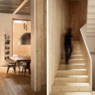 House 1014 by H Arquitectes (12)