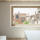 House 1014 by H Arquitectes (13)