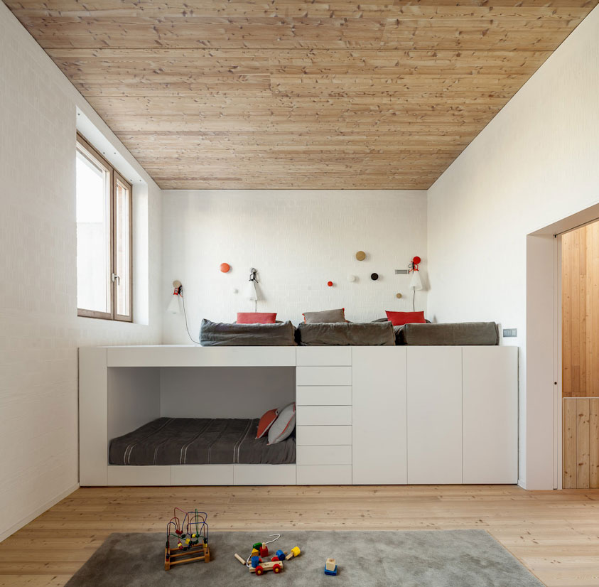 House 1014 by H Arquitectes (14)