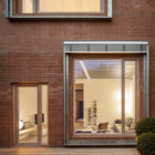 House 1014 by H Arquitectes (15)