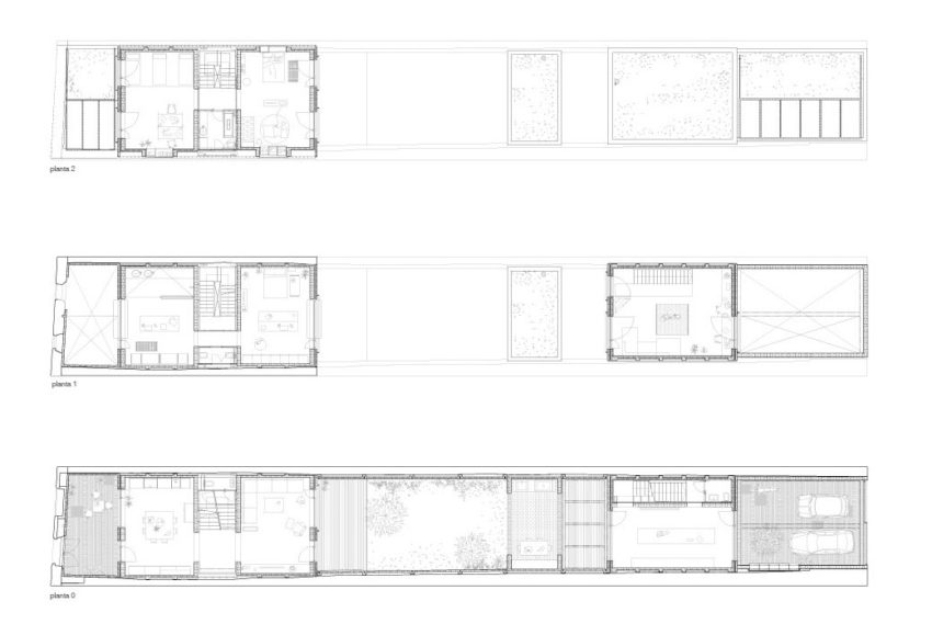House 1014 by H Arquitectes (16)