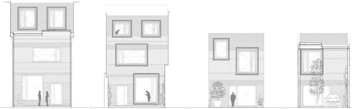 House 1014 by H Arquitectes (17)