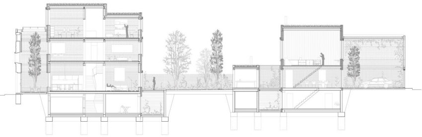 House 1014 by H Arquitectes (18)