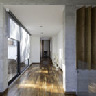 House 8A by Dionne Arquitectos (4)