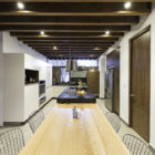 House 8A by Dionne Arquitectos (6)