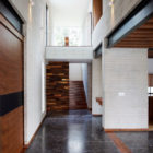 House 8A by Dionne Arquitectos (7)