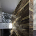 House 8A by Dionne Arquitectos (9)