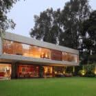 House H by Jaime Ortiz de Zevallos (2)