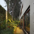 House H by Jaime Ortiz de Zevallos (3)