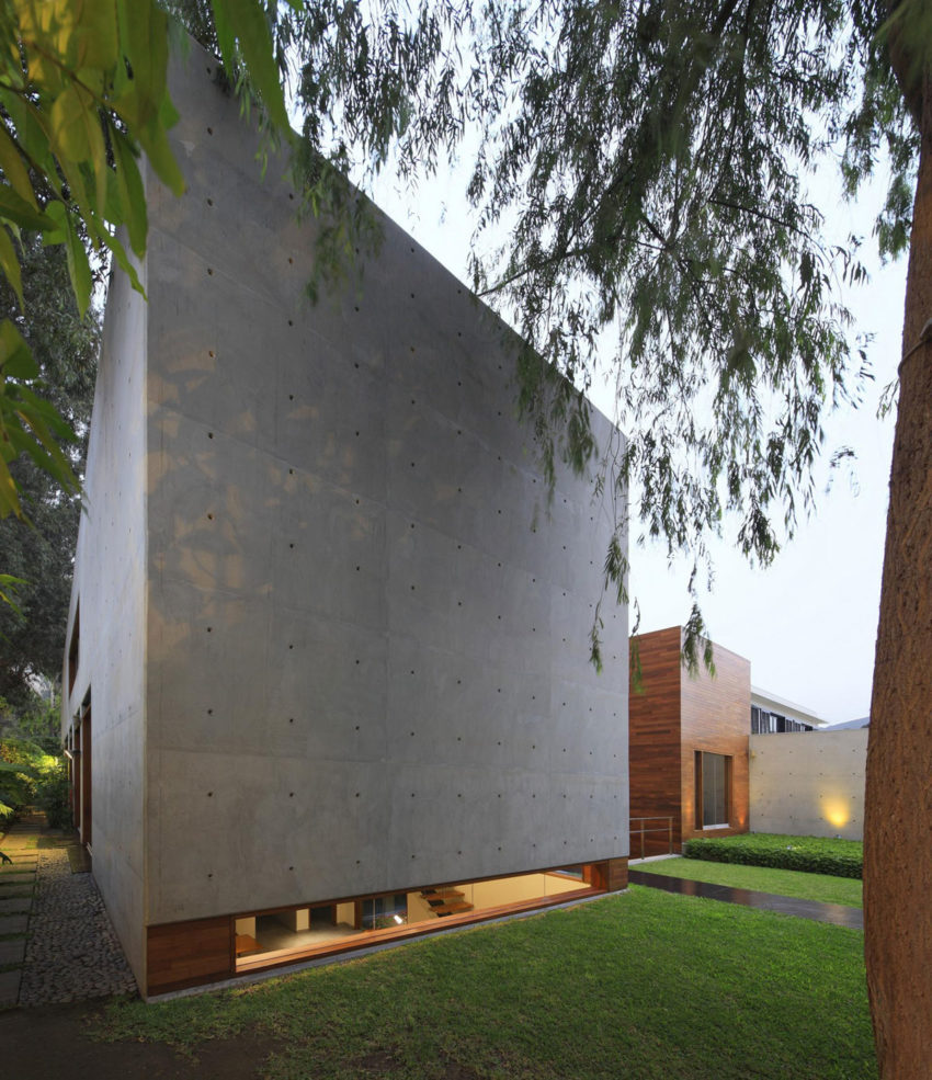 House H by Jaime Ortiz de Zevallos (4)