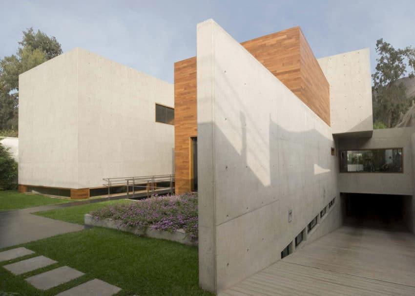 House H by Jaime Ortiz de Zevallos (5)
