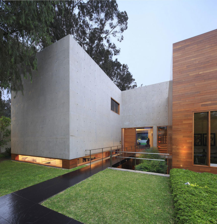 House H by Jaime Ortiz de Zevallos (6)