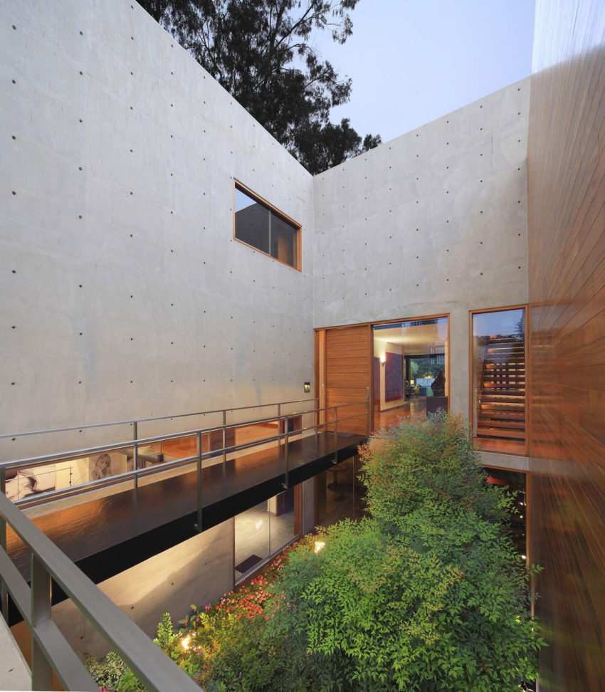 House H by Jaime Ortiz de Zevallos (7)
