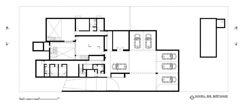 House H by Jaime Ortiz de Zevallos (13)