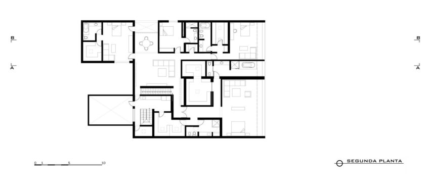 House H by Jaime Ortiz de Zevallos (15)
