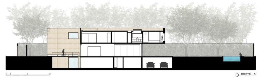 House H by Jaime Ortiz de Zevallos (17)