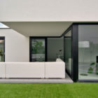 House K&N by CKX architecten (15)