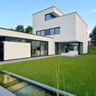 House K&N by CKX architecten (12)