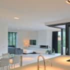 House K&N by CKX architecten (9)