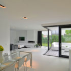 House K&N by CKX architecten (7)