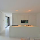 House K&N by CKX architecten (6)