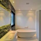 House K&N by CKX architecten (4)