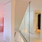 House K&N by CKX architecten (1)