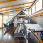 House Renovation in Boston by Intadesign (3)